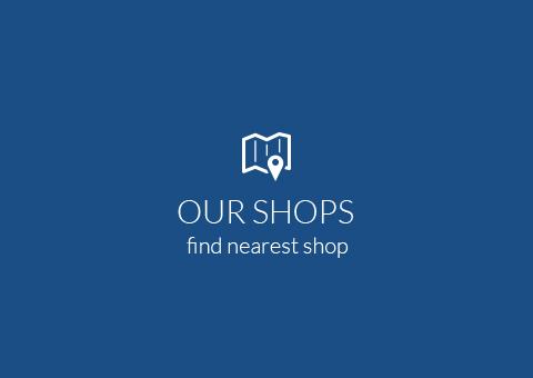 Kastor find nearest shop