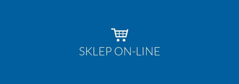 Kastor Sklep On-Line