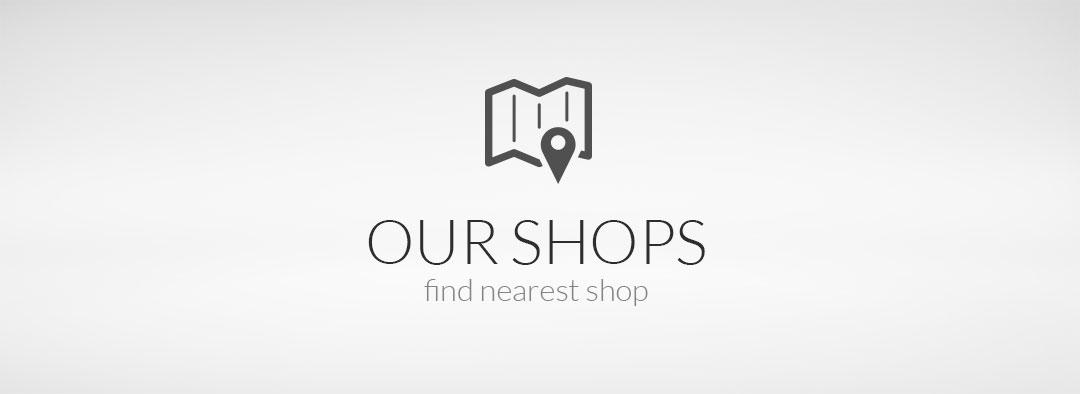 Kastor Stores