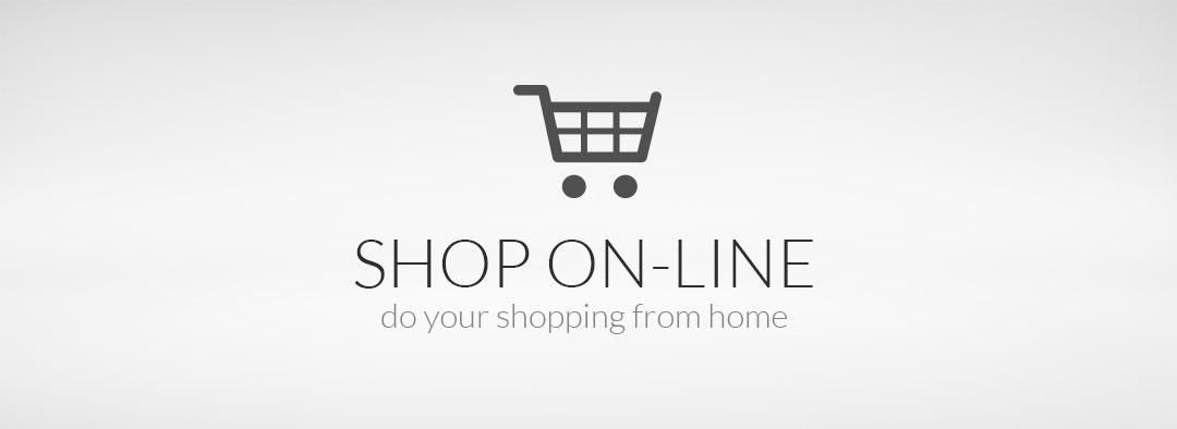 Kastor Shop On-Line