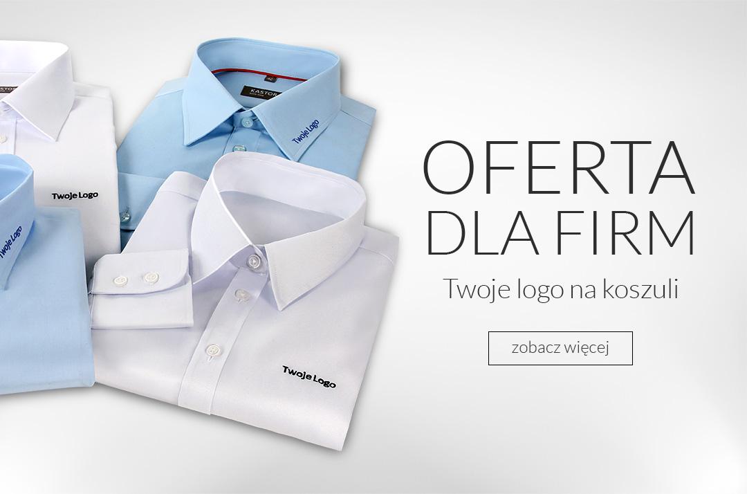 Oferta dla Firm Kastor