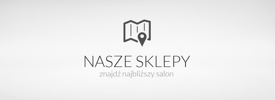 Kastor Salony